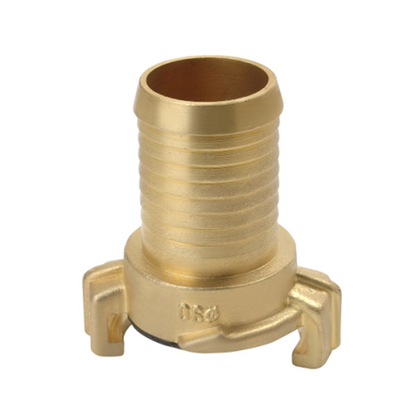 other fittings_Brass tube quick connect_Art.TS 2545