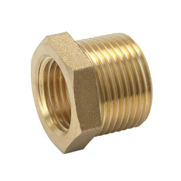other fittings_Brass Bushings_Art.TS 2615