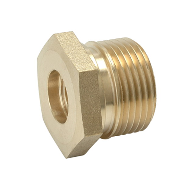 other fittings_Brass male connector_Art.TS 260114973